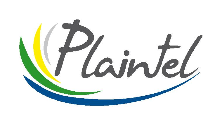 Logo Plaintel-RVB-150dpi-01
