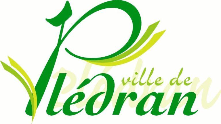 Logo Plédran vert (002)