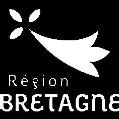 RB_monochrome_noir-RVB-150dpi-01