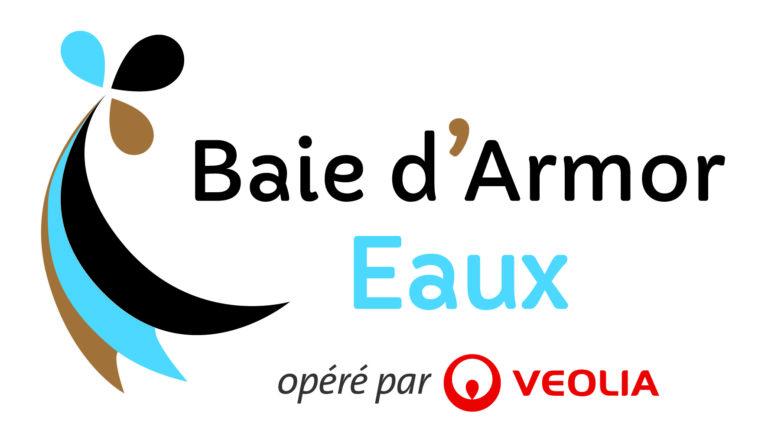 Veolia Logotype-Baie d_Armor Eaux2020 (002)