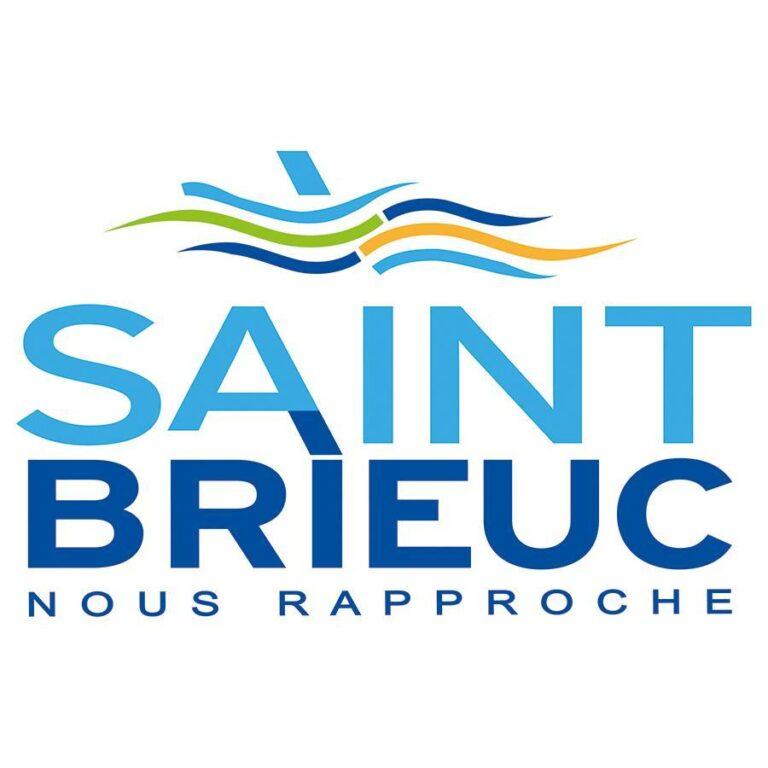 logo-st brieuc-2
