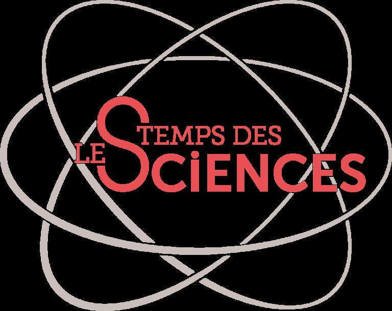 logo_Letempsdessciences-RVB-150dpi_Plan de travail 1 copie