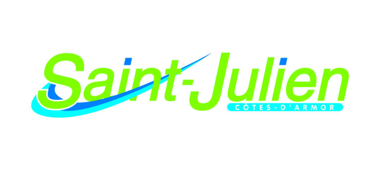 saint julien logo (002)